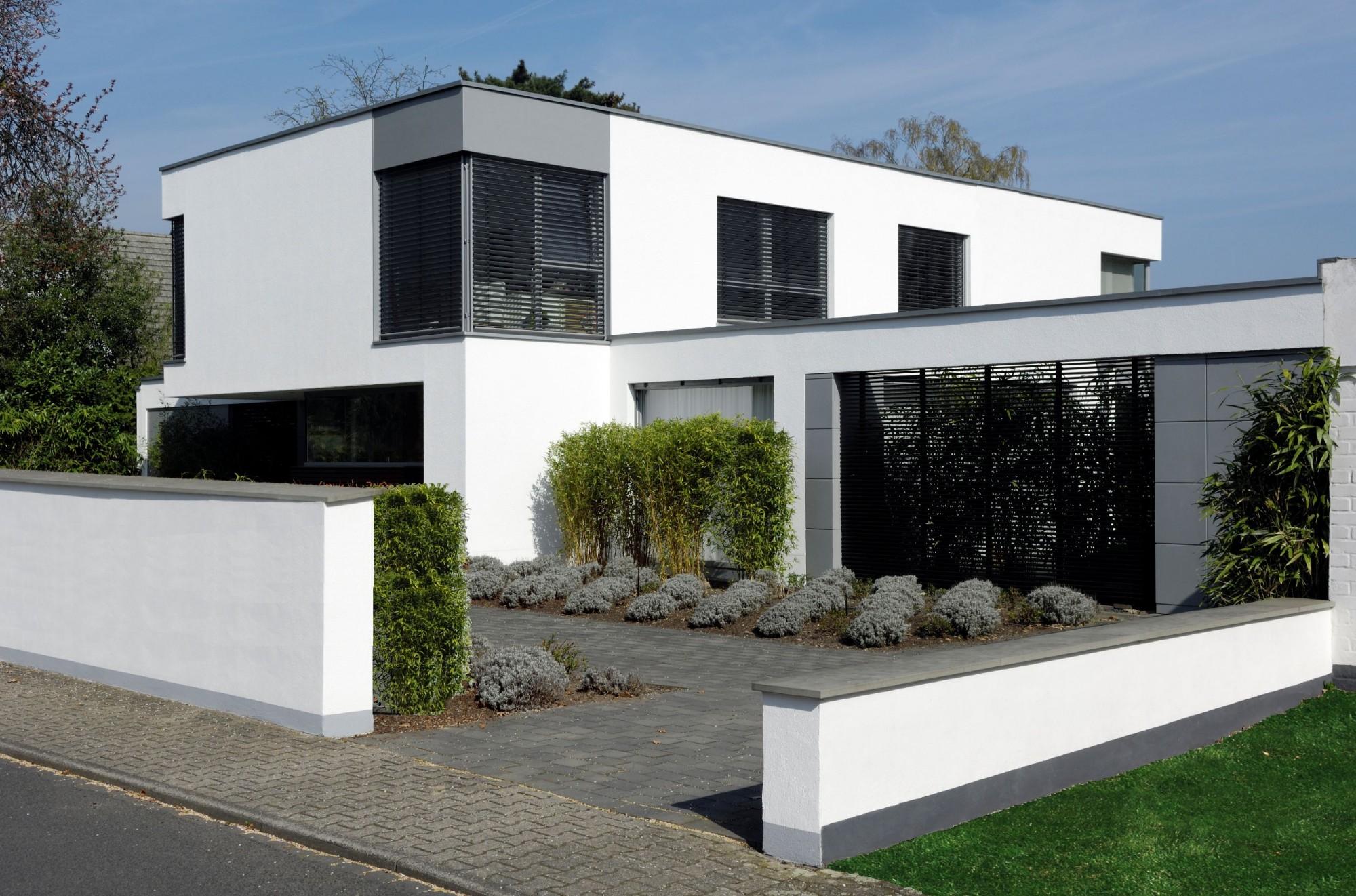 Cabinet d\'architectes Lyon 69 - Concept Création