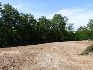 Vente terrain constructible entre particuliers ouest for Terrain constructible lyon