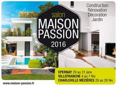 construction de maisons contemporaines villefranche rh ne concept cr ation. Black Bedroom Furniture Sets. Home Design Ideas